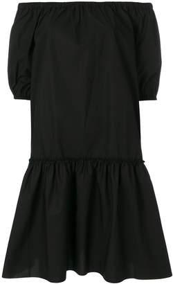 Roberto Collina loose fit dress