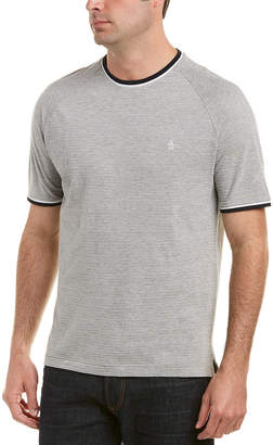 Original Penguin Jacquard T-Shirt