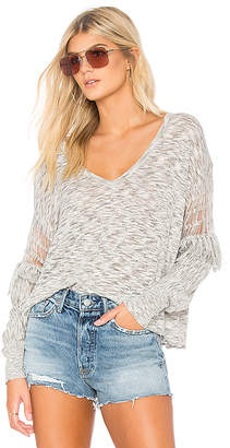 Wildfox Couture Wesley Sweater