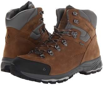 Vasque St. Elias GTX Men's Hiking Boots