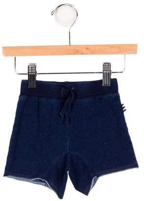 Splendid Boys' Knit Shorts