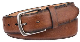 Levi's Drop Edge Belt