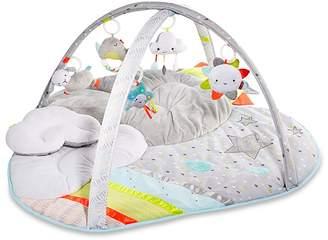Skip Hop Infant Silver Lining Cloud Activity Gym - Ages 0+ $80 thestylecure.com