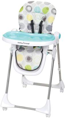 Baby Trend Aspen LX High Chair