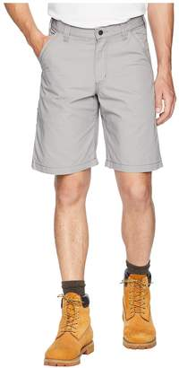 Carhartt Force Tappen Work Shorts Men's Shorts