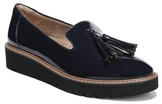 Naturalizer Ellie Platform Loafer - Wide Width Available