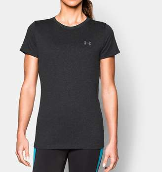 Under Armour Women's UA Tech T-Shirt