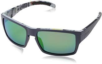 bda77fb8019 Smith Men s OUTLIER XL X8 S6F Sunglasses