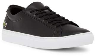 Lacoste l.12.12 116 Leather Sneaker