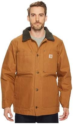 Carhartt Full Swing(r) Chore Coat