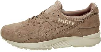 Asics Gel Lyte V 30 Years Of Gel Trainers Taupe Grey/Taupe Grey