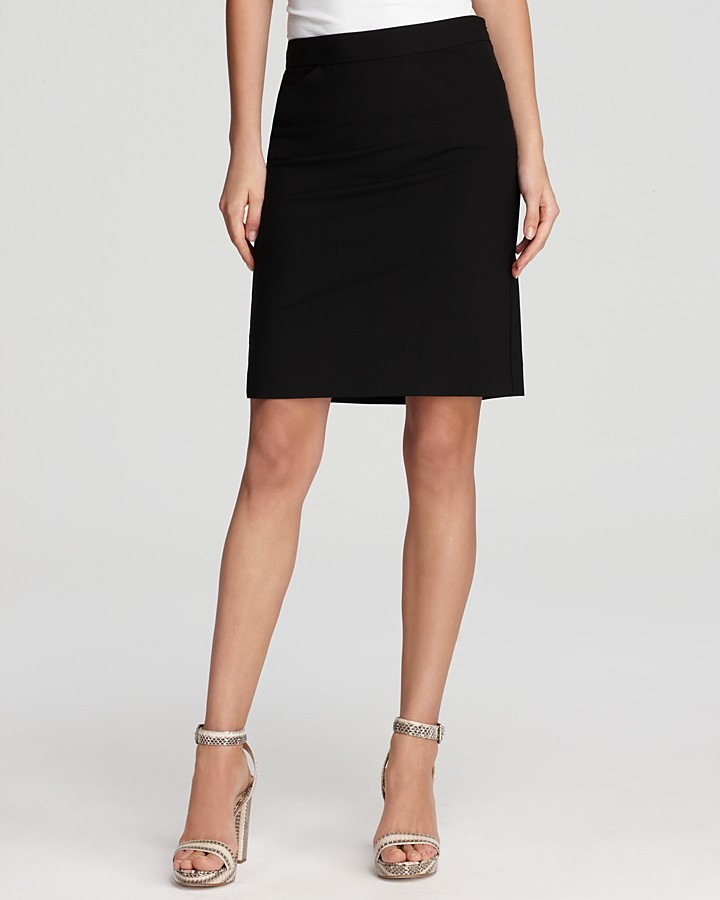 Theory Skirt - Mango Tailor