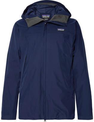 Patagonia Departer Gore-Tex Ski Jacket