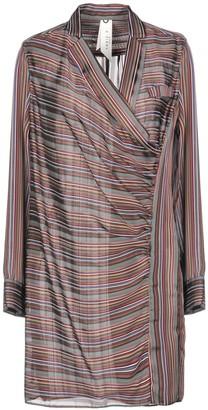 Annie P. Short dresses - Item 34876829HX