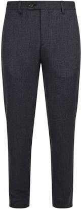 Ted Baker Buftro Twill Trousers