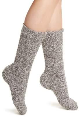 Barefoot Dreams R) CozyChic(R) Socks