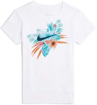 Nike Botanical T-Shirt