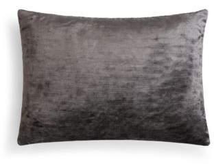 Sferra Rivi Decorative Pillow, 16 x 22