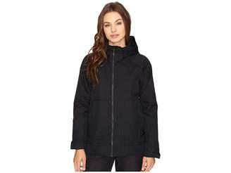 Burton Radar Jacket Women's Coat