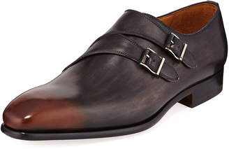 Magnanni Men's Ignacio Dress Shoes