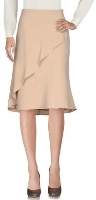 Lauren Ralph Lauren 3/4 length skirt