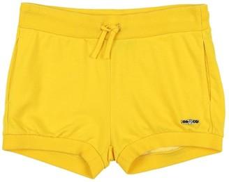 DSQUARED2 Shorts - Item 13062970LN