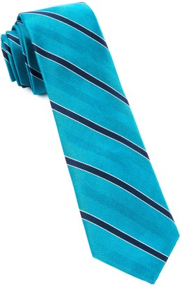 The Tie Bar Pipe Dream Stripe