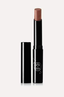 Rituel de Fille Forbidden Lipstick - Oracle