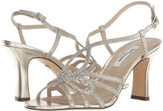 Nina Amabel Women's Sandals