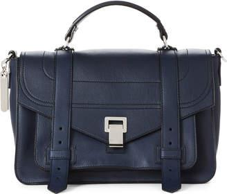 Proenza Schouler Medium Bag