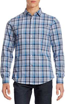 f5685d8f4ca Hudson Clothing For Men - ShopStyle Canada