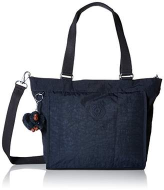Kipling New Shopper Small Solid Tote