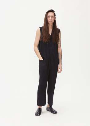 Issey Miyake Homme Plisse Coverall