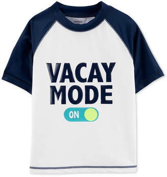 34b520705 Carter s Clothing For Boys - ShopStyle Canada