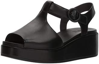Camper Women's Misia K200568 Wedge Sandal