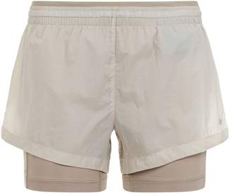 Nike Run Division Elevate 2-in-1 Shorts