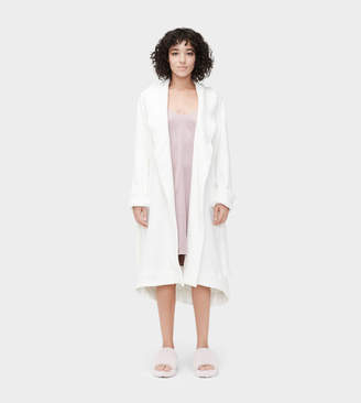 UGG Robes For Women - ShopStyle UK f89b7448a