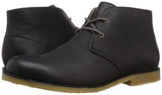 UGG Leighton Waterproof Men's Shoes