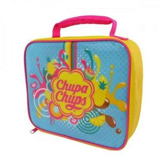 Chupa Chups Font School Premium Lunch Bag Insulated