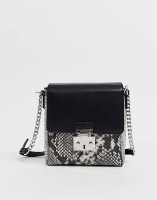59ed086dad1 Aldo Shoulder Bags for Women - ShopStyle UK