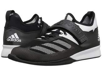 adidas Crazy Power Men's Cross Training Shoes