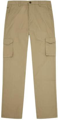 Purdey Cargo Trousers