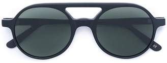 L.G.R top bar sunglasses