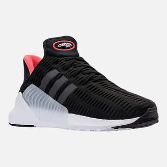 adidas adiprene running shoes