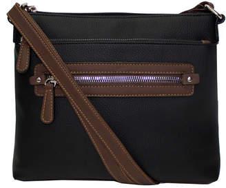 Rosetti Tina Mini Crossbody Bag