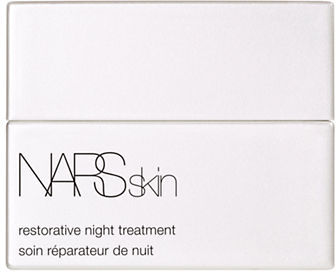 NARS Nars Restorative Night Treatment/0.96 oz.