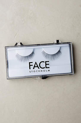 Face Stockholm Full Eyelashes