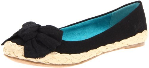 Blowfish Women's Pansey Slip-On