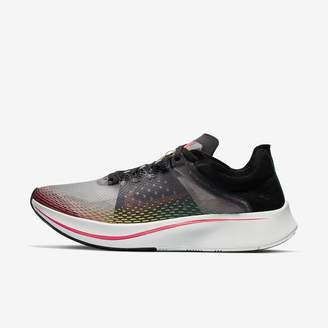 Nike Running Shoe Zoom Fly SP Fast