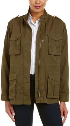 Barbour Chorlton Jacket
